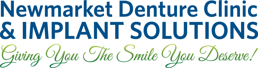 Newmarket Denture Clinic & Implant Solutions